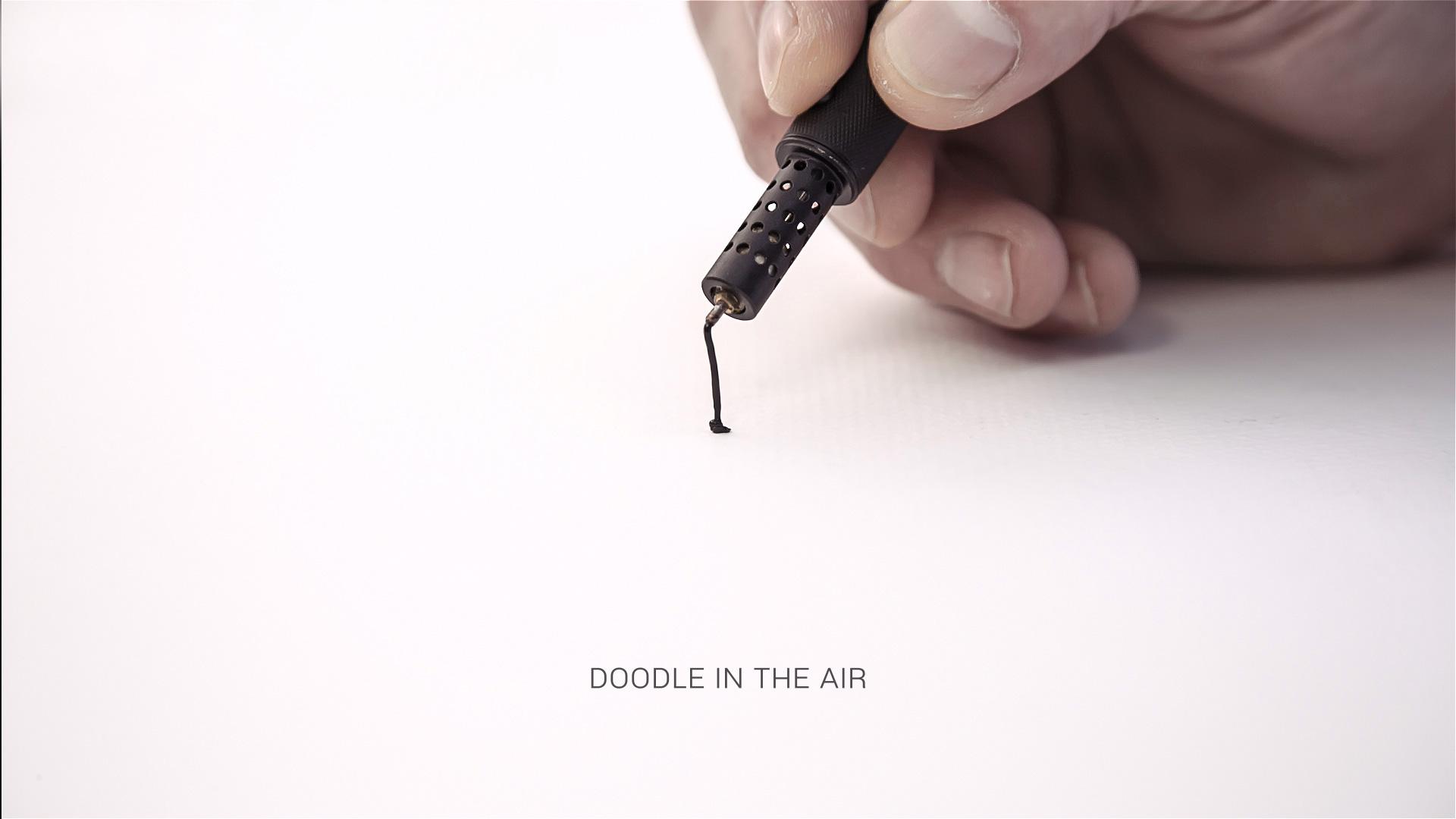 lix doodle