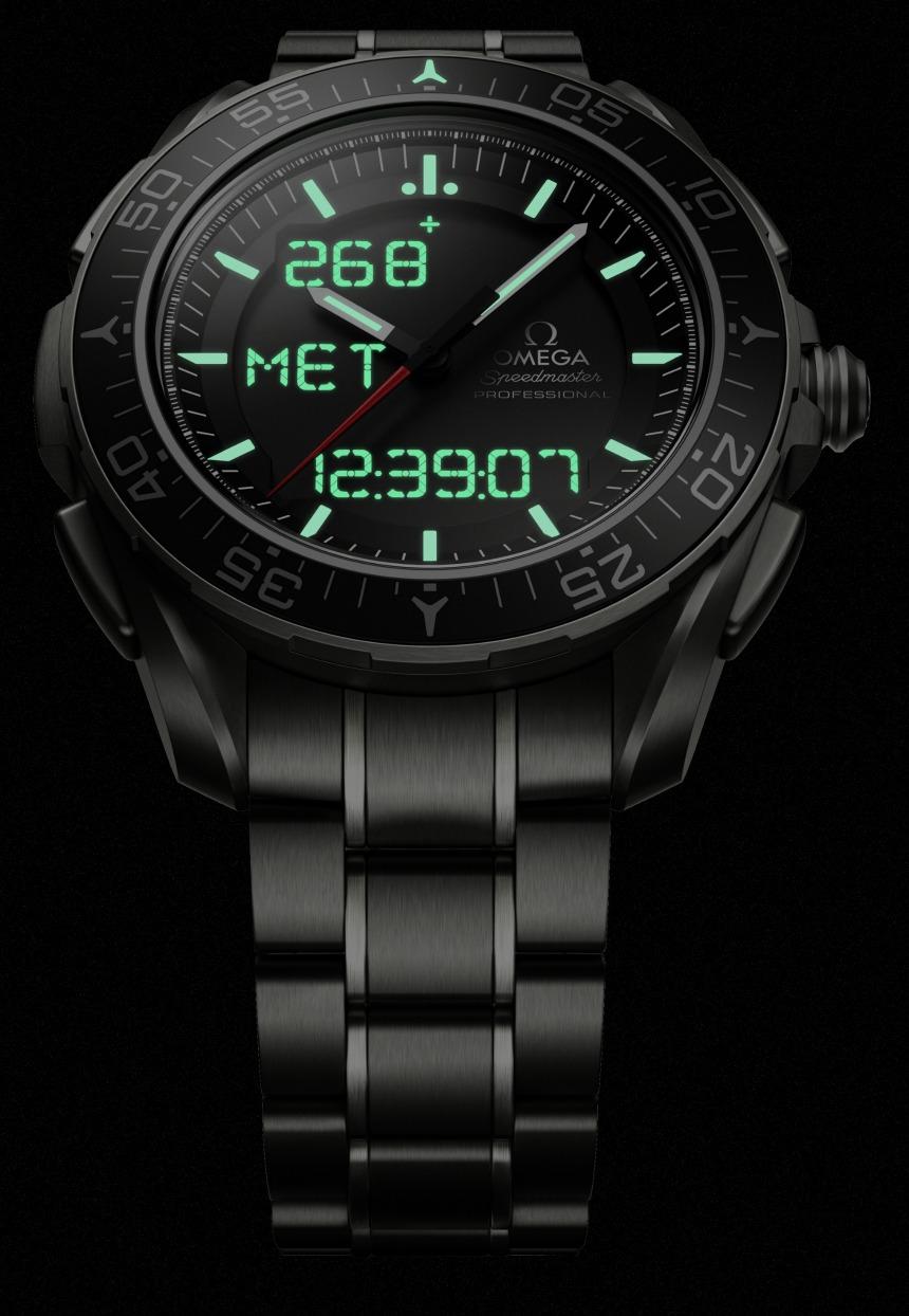 http://www.thecoolector.com/wp-content/uploads/2014/04/omega-speedmaster-skywalker-x-33-watch-3.jpg