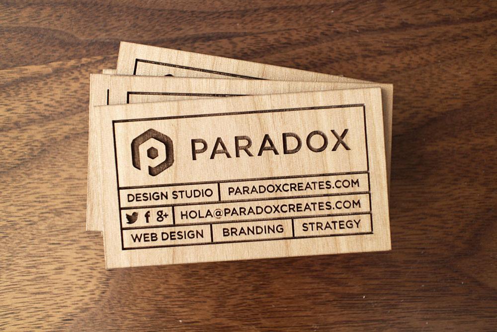 paradox-top_1024x1024