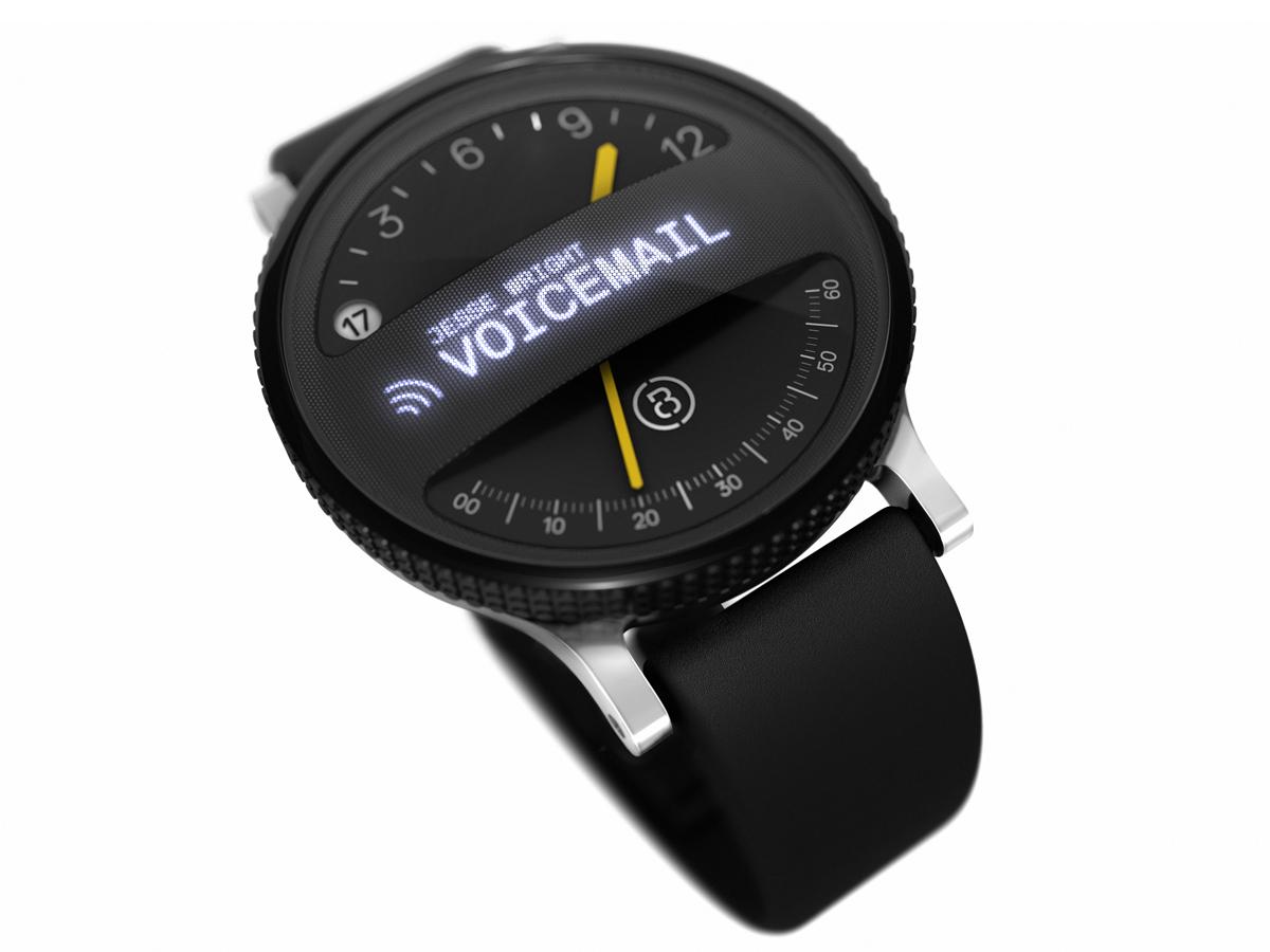 smart watches mens best watchess 2017 span smart watch the coolector