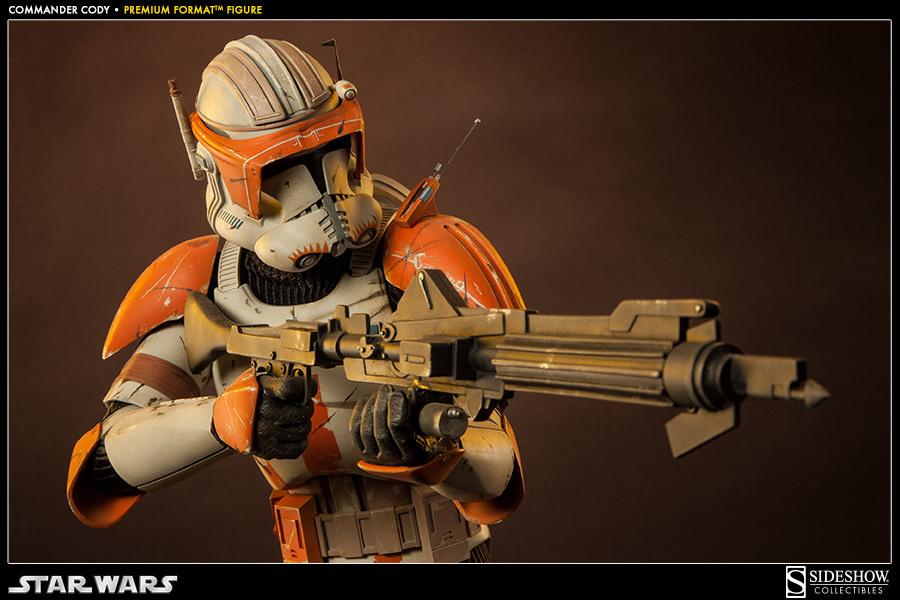 300134-commander-cody-001