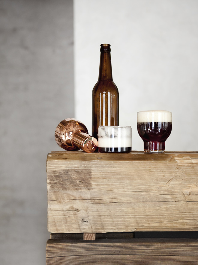 5-beer-foamer-by-norm-architects-for-menu