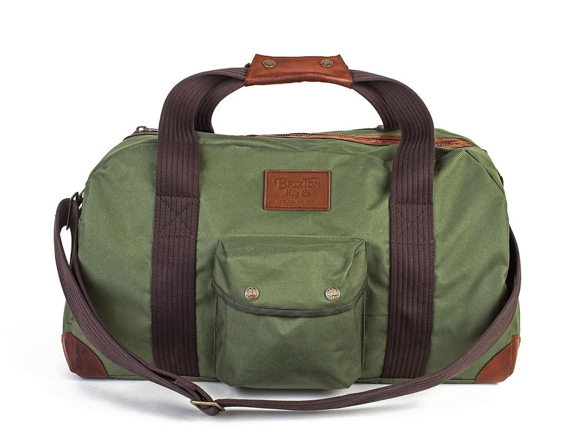 Brixton Bags