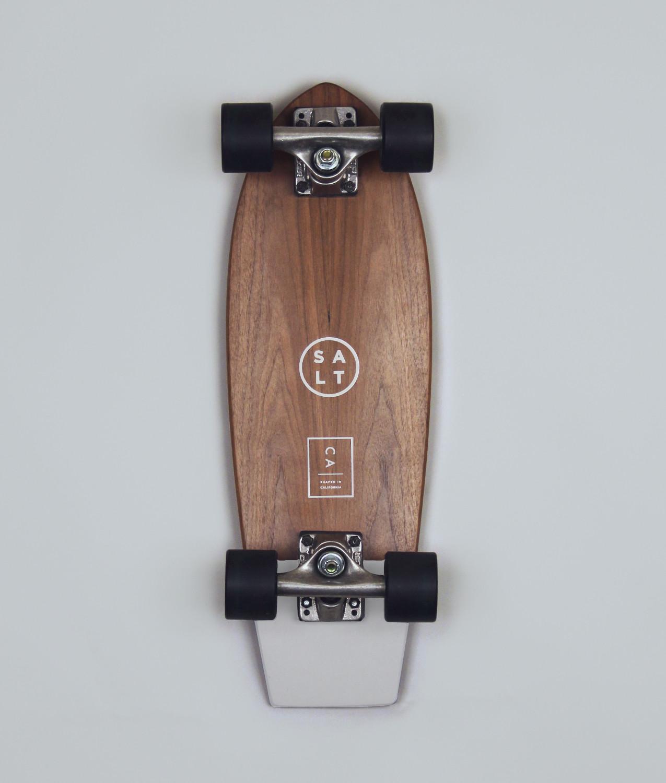 Skateboard_grey_bottom