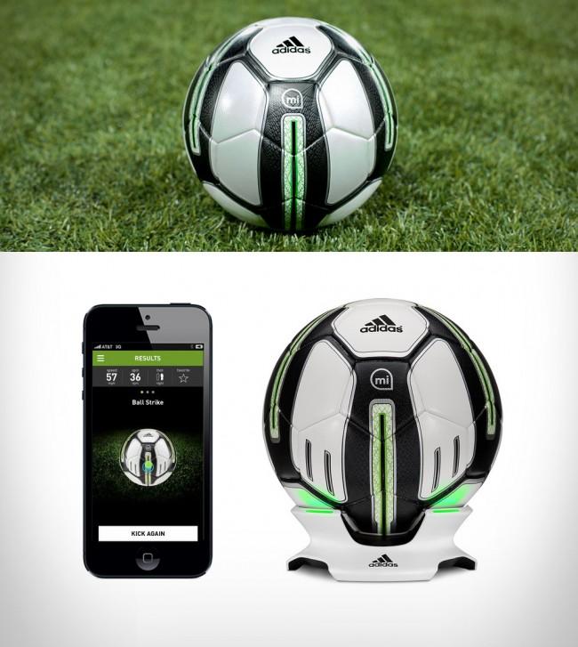 adidas-micoach-smart-soccer-ball-large-650x727