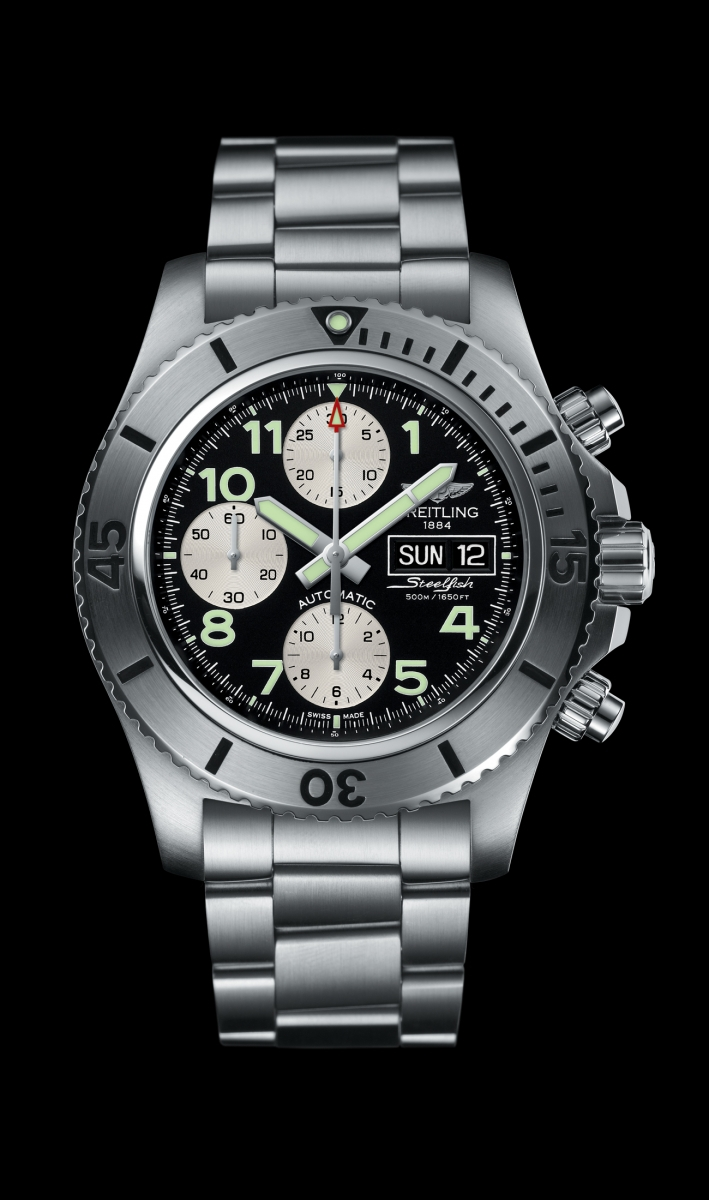 asset-version-3076f59252-superocean-chronograph-steelfish-v