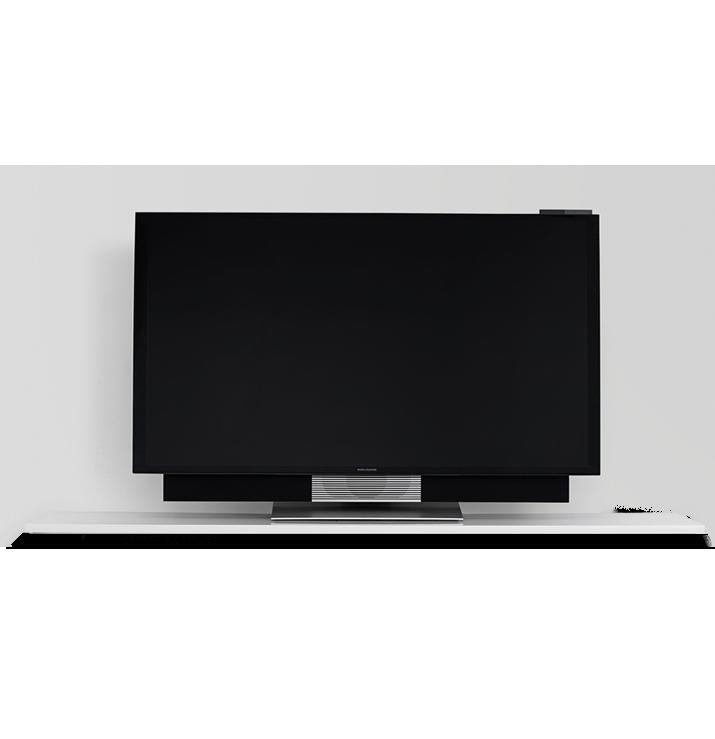 beoVision_avant_topbanner_tablestand