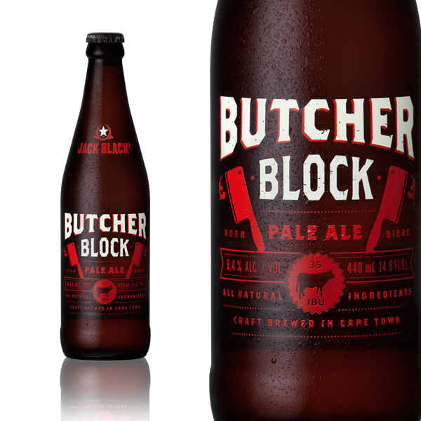 butchers block