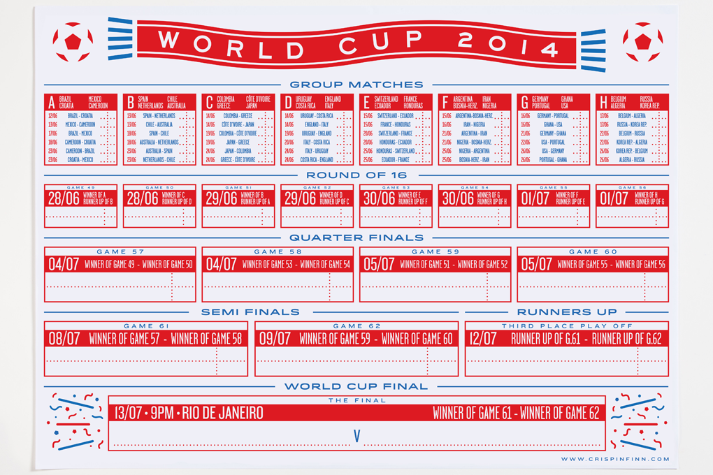 cache_680_680_4__100_WORLDCUP1