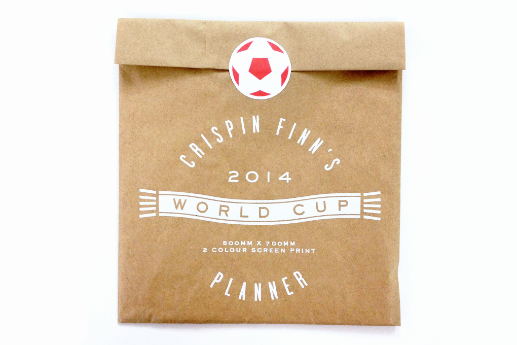 world cup planner