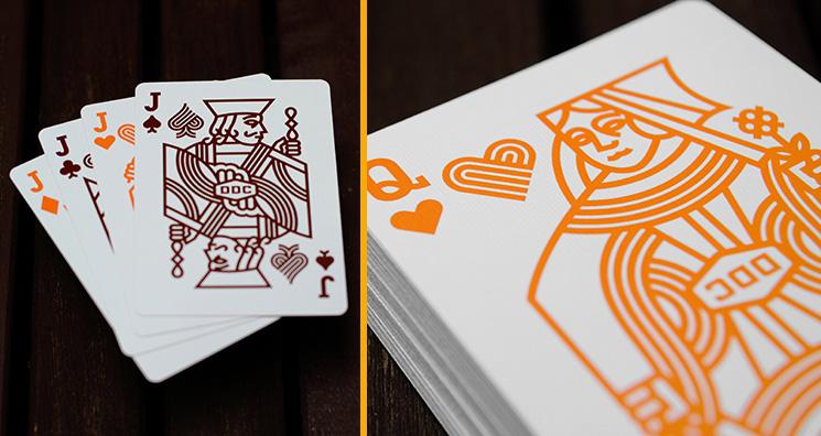 draplin-court-cards (1)