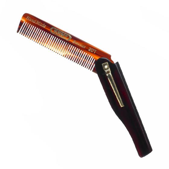 kent-folding-comb