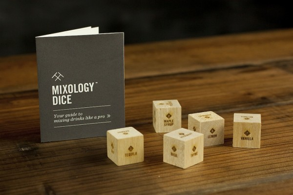 miology