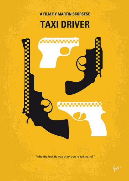 no087-my-taxi-driver-minimal-movie-poster-chungkong-art