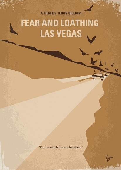 no293-my-fear-and-loathing-las-vegas-minimal-movie-poster-chungkong-art