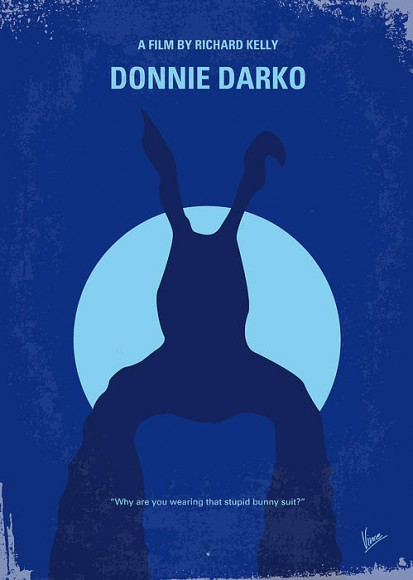 no295-my-donnie-darko-minimal-movie-poster-chungkong-art