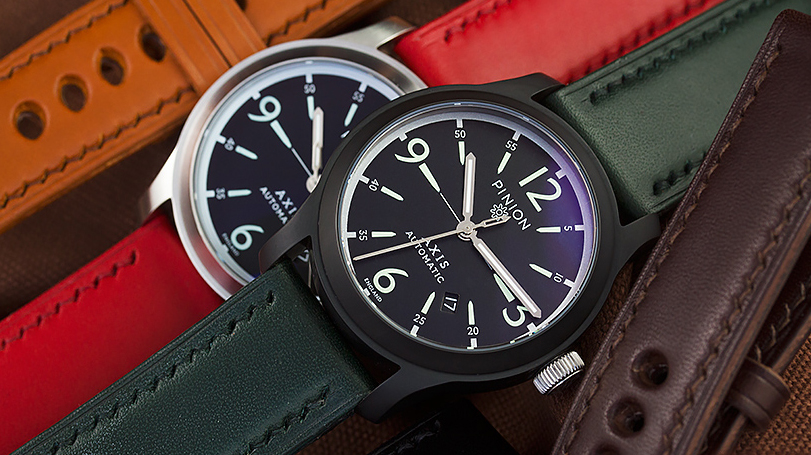 pinion-watch-staps-collection-01