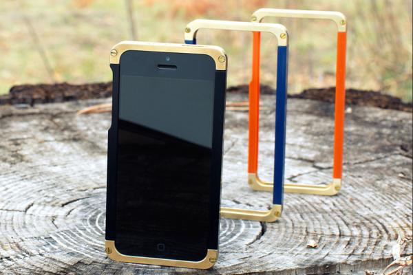 revisit iphone case