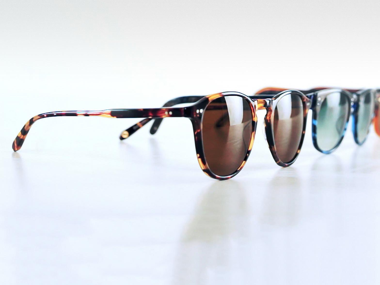 tzukuri_sunglasses_press