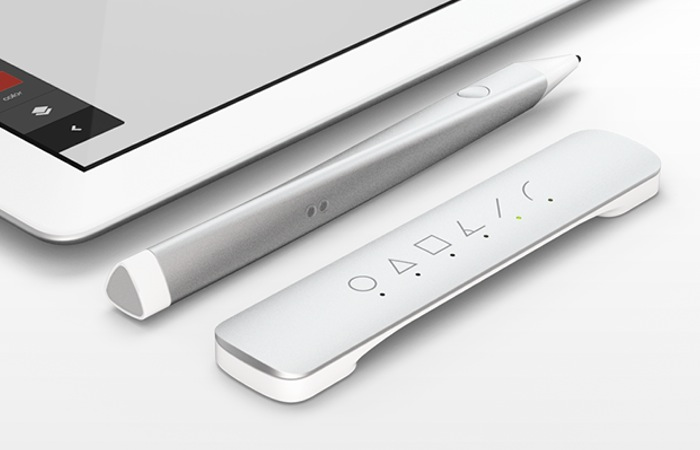 Adobe-Ink-Stylus-and-Slide-Ruler-Duo