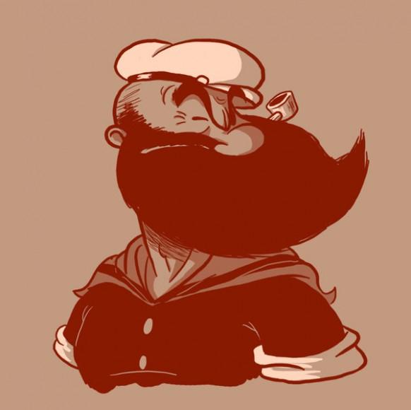 Bearded__Popeye_by_Vanjamrgan
