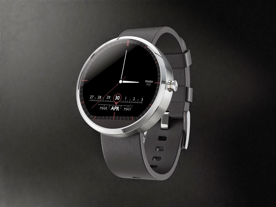 Moto 360 Product 5 Pawel H