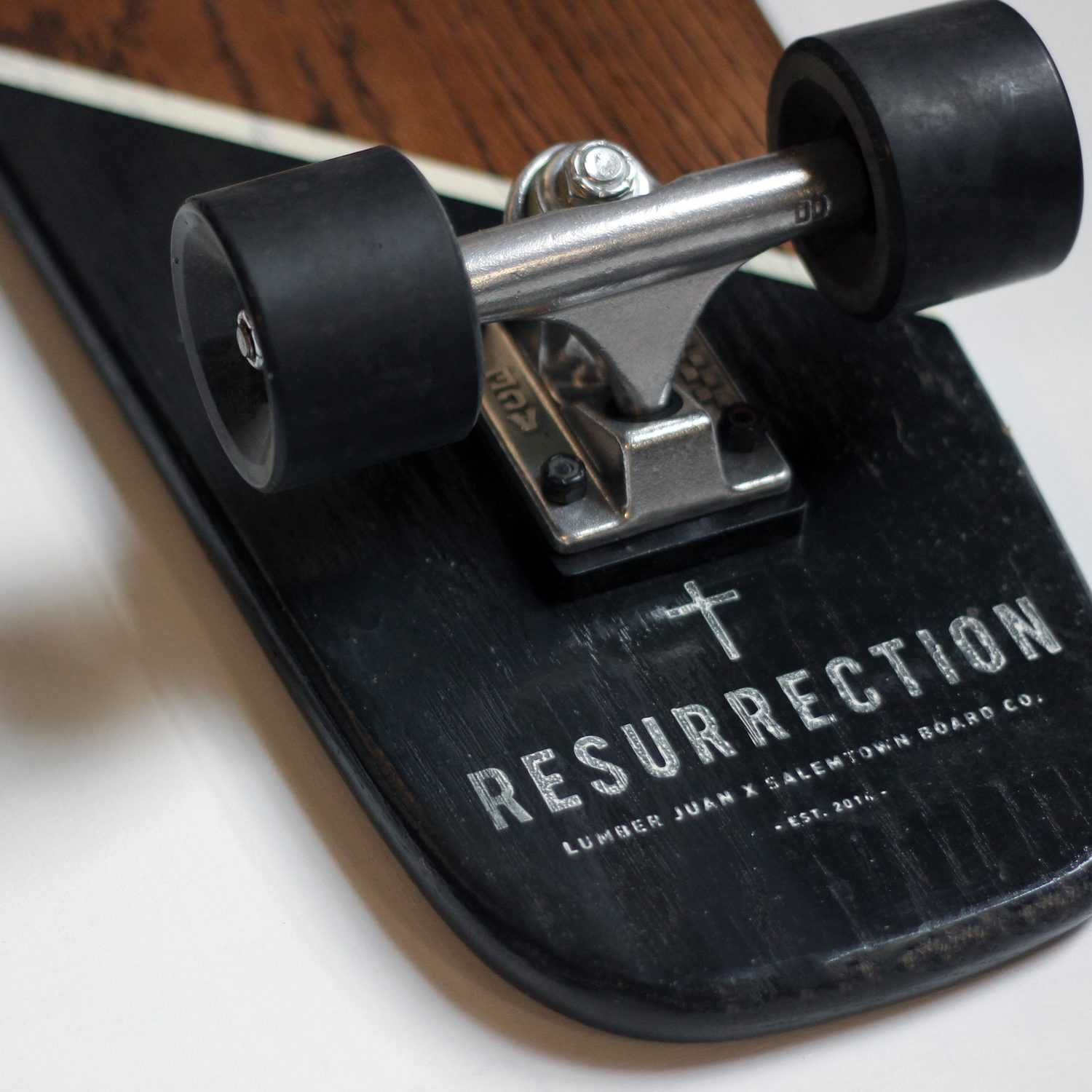 Resurrection-Board-Detail3