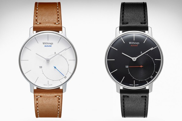 Withings-Activité-Fitness-Tracker