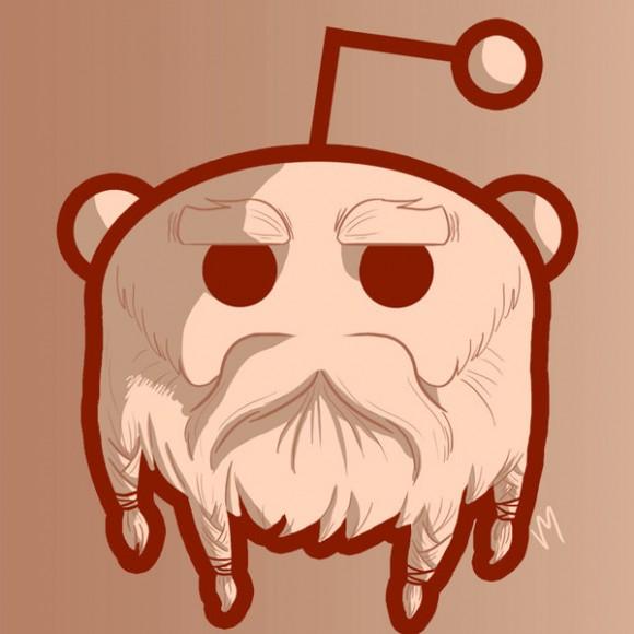 bearded__reddit_by_vanjamrgan-d3a5sf1
