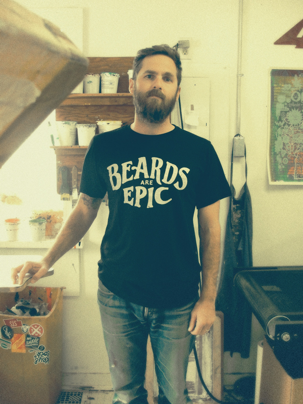 beards-are-epic-model
