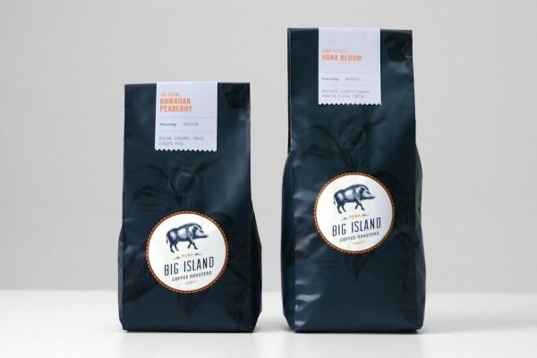 bigislandcoffee