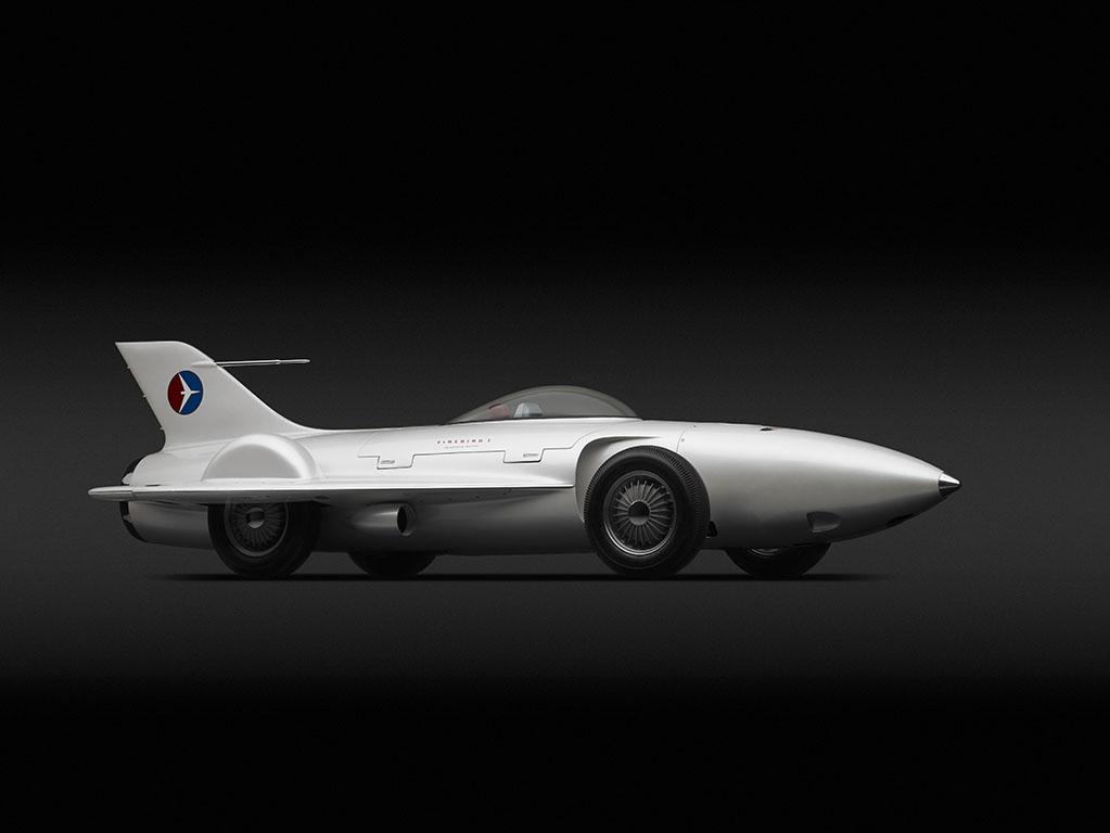 fullsz_dc_hl19_1953_Firebird_profile1.ashx