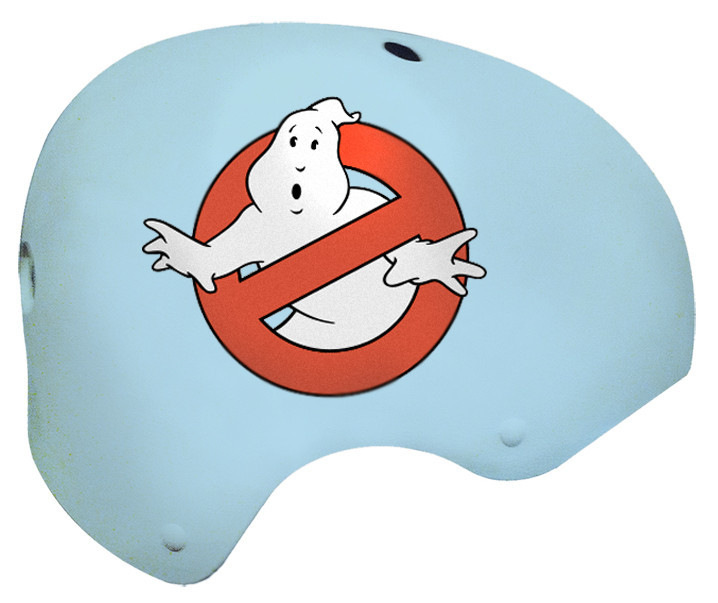 ghostbustershelmet_1024x1024