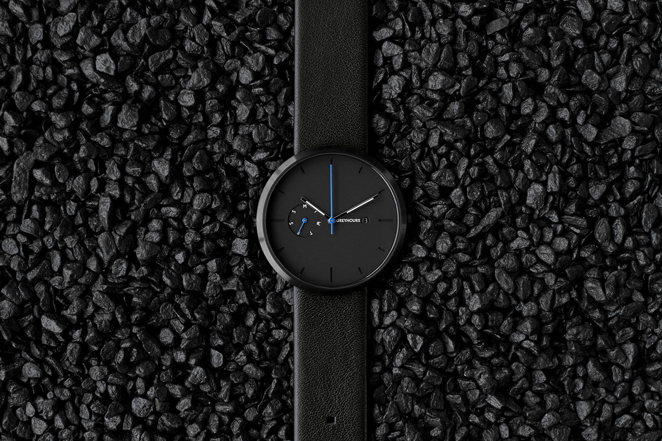 greyhours-2014-essential-watch-collection-1