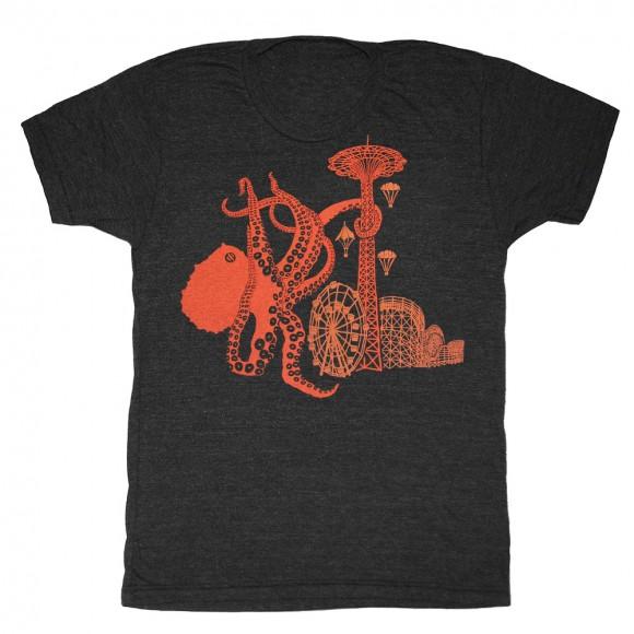 high_resolution_mens_coney_island_octopus_tshirt_tee