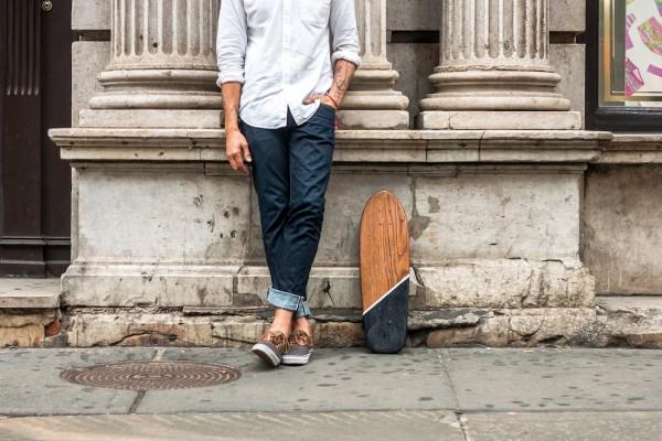 lumber juan skateboard