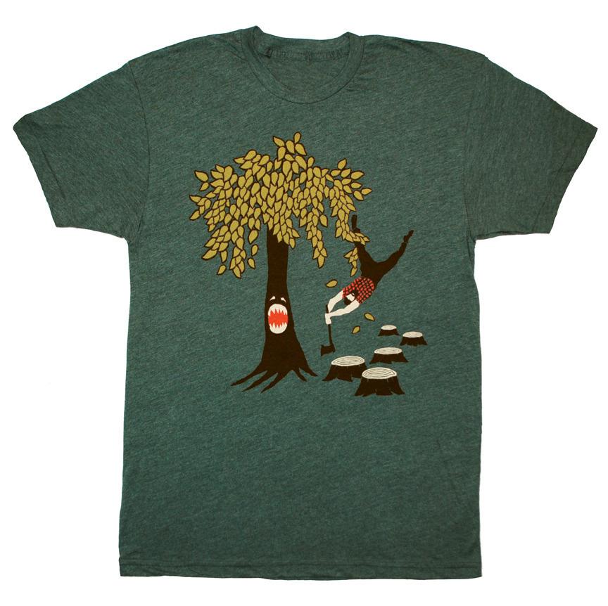 Gnome Enterprises T Shirts The Coolector