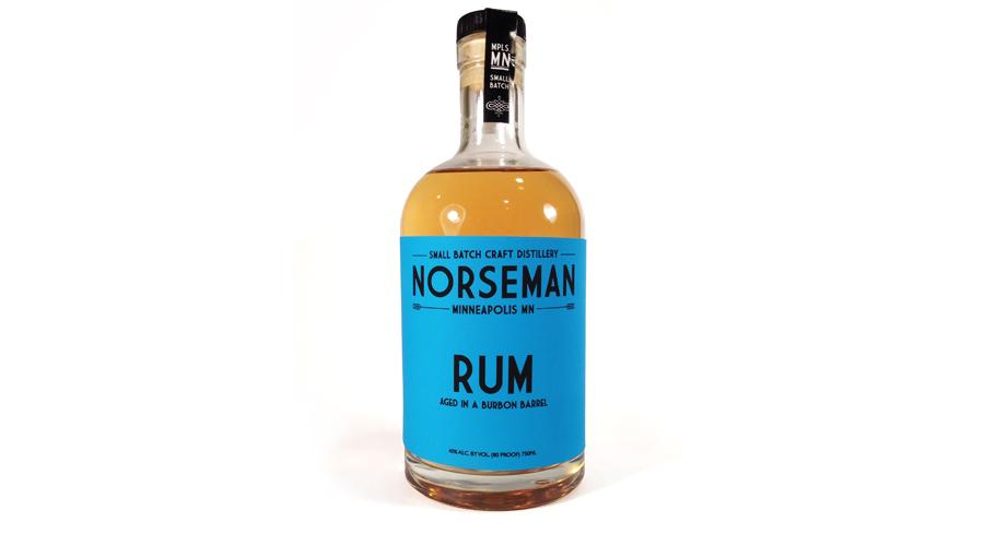 rum900x500