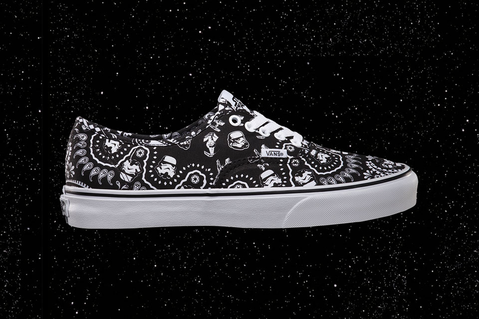 vans-x-star-wars-classics-footwear-collection-70