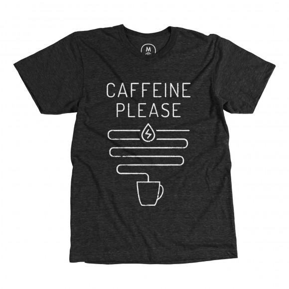 1850_brent-galloway_caffeine-please_0_2400
