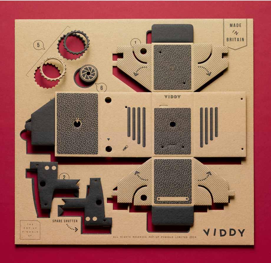 viddy3