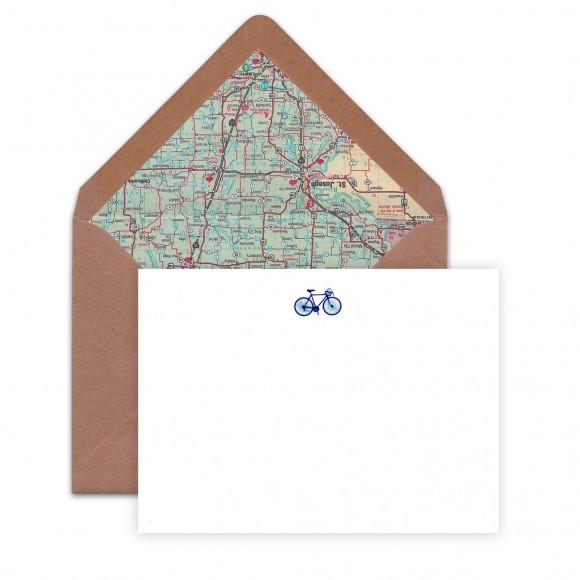 Bicycle-blue-kraft-lined_a9329369-4597-4287-89a9-cba9e95ae7b6_1024x1024