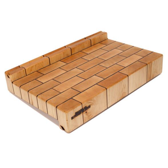 Brickwork_Board_resized_1024x1024