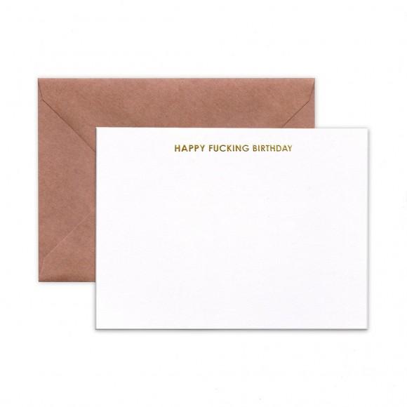 Happy-Fucking-Birthday-A6-Kraft-unlined_1024x1024