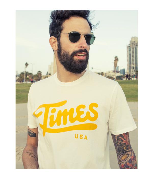 TheTimes-SoS_USAScript-Shop-2
