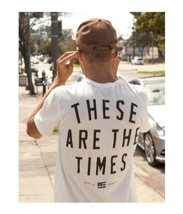 Times-BornToRun-WebShop-Lifestyle1