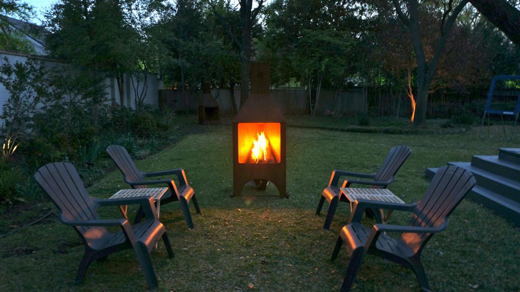 chimneybox1