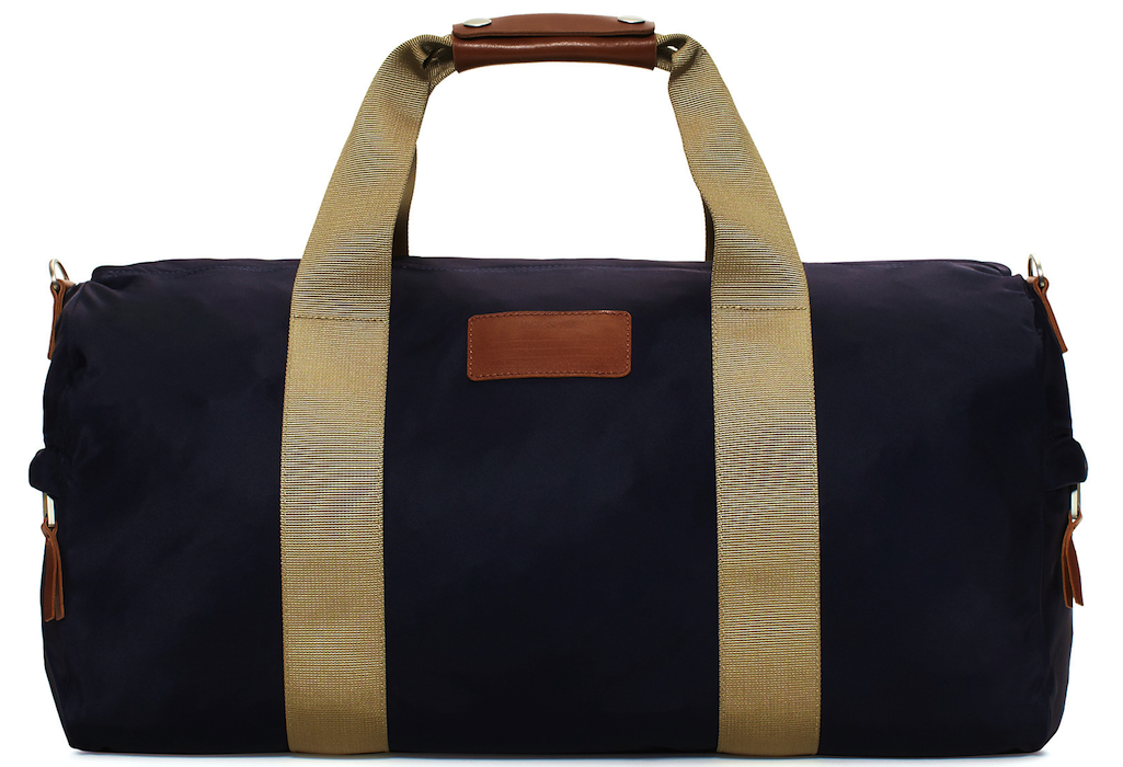 A Well Made Bag Is Must For Any Man And It Goes Without Saying There Are So Many Options Out When Comes To Carries But You Ought Opt