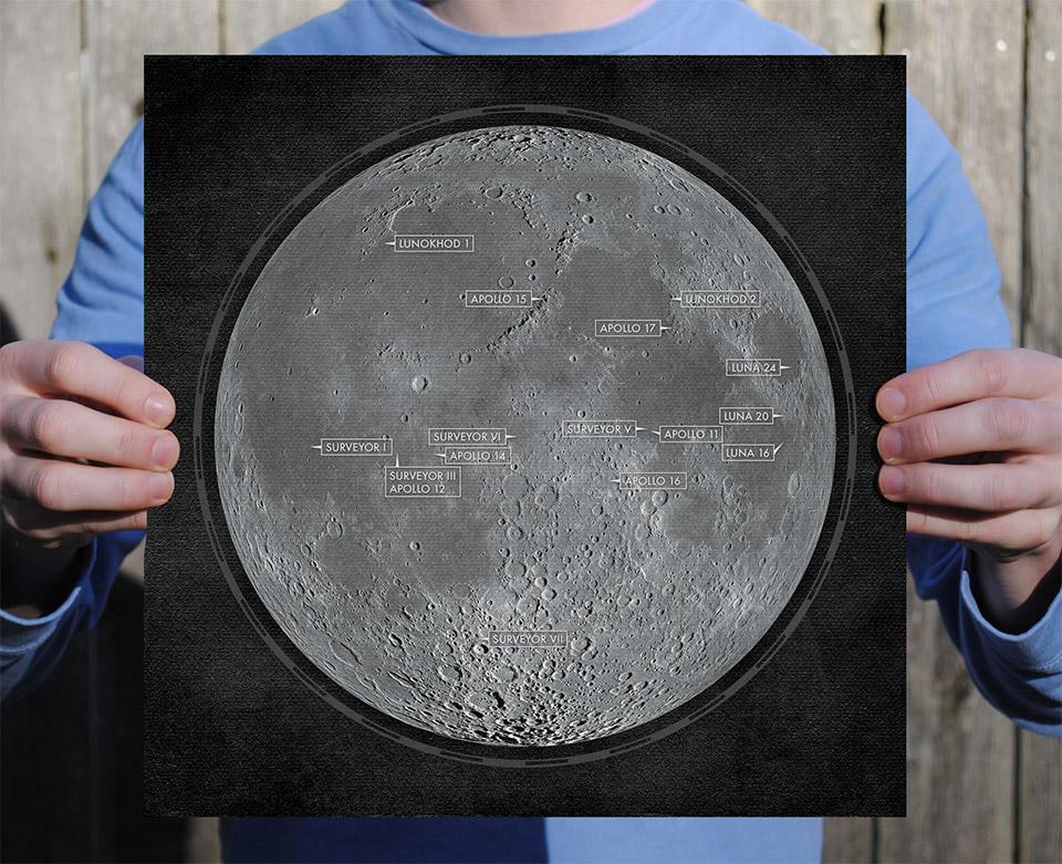 lunar_landing_print_1