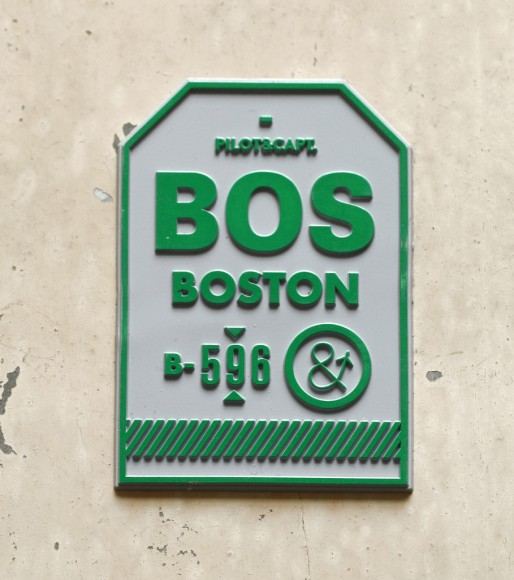 magnet_bos_1024x1024